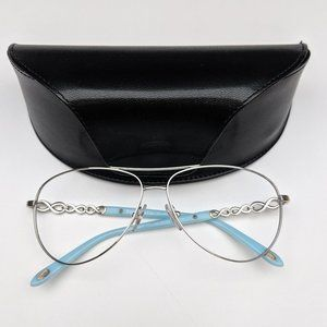 🕶️Tiffany&Co TF3049-B Frame Sunglasses/TJ147🕶️